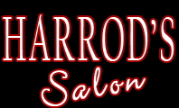 Harrod's Salon